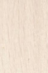 Mobili in legno bianchi