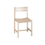 Slat chair 200