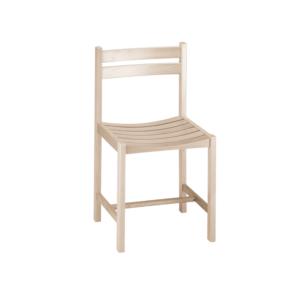 Sedia in legno 200