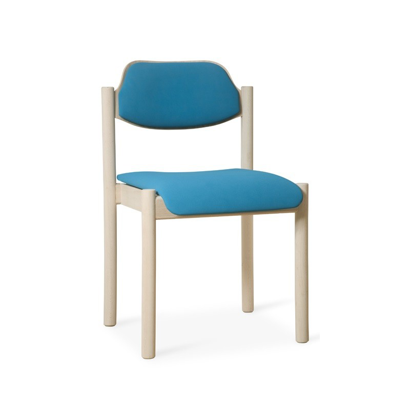 Stacking chair 2257_0S
