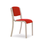 Stacking chair 2258_0S