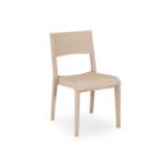 Sedia impilabile 259_0L
