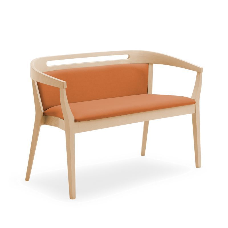 Sofa with handle 262_2S