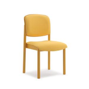 Sedia impilabile 268_0S