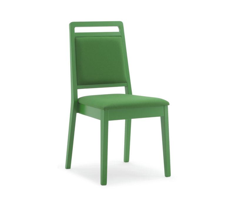 Sedia impilabile 270_0S