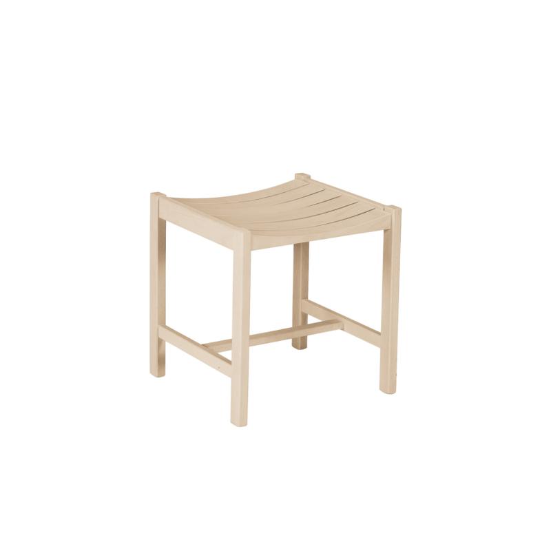 Wooden stool 3288_6