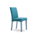 Side chair 506_0S