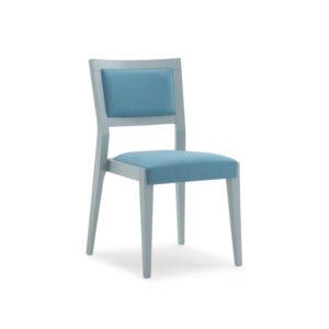Sedia impilabile 508_0S