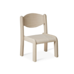 Stacking baby chair MK_Baby