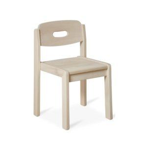 Sedia impilabile bambino NR-BABY