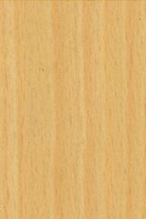 White wooden furniture